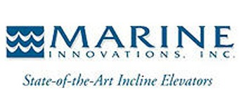 Marine Innovations