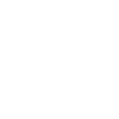 Click to go to the NAEC page